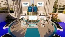 AIM Group presenta la Conferencia Virtual IASP 2020