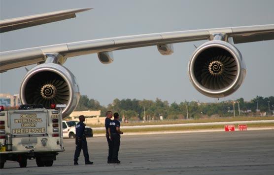 Empeoran las previsiones de IATA con 100.000 millones de pérdidas en 2020