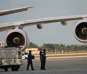 IATA: 'El mundo está más bloqueado que nunca'