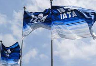 IATA: 'Hay casi siete millones de empleos en riesgo en Europa'