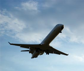 El futuro del Sector depende de las aerolíneas