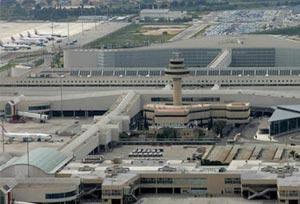 El aéreo ve un futuro cercano 'muy sombrío' pero esperan beneficios a finales de 2021