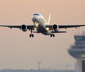 IATA critica que las restricciones son 'ineficientes'