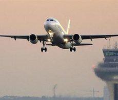 IATA pide seguir las recomendaciones de viaje de la OMS