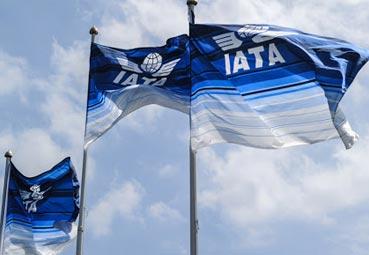IATA ayudará a las aerolíneas con una guía Covid-19