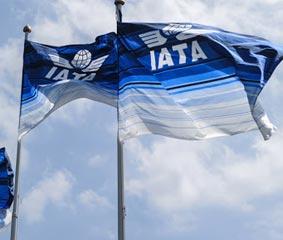 IATA no exigirá garantías a las agencias españolas