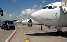 IATA evaluará a las agencias por los datos de 2019
