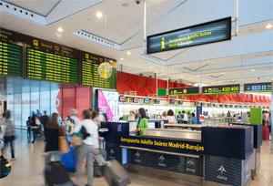 OMT prevé un descenso del Turismo internacional de entre el 1% y el 3%