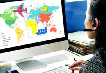 IATA aumenta las opciones de pago para las aerolíneas