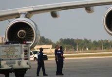 IATA estima en devoluciones unos 32 millones de euros