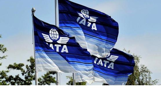 IATA se ofrece a asociarse con los gobiernos para fijar una reapertura segura