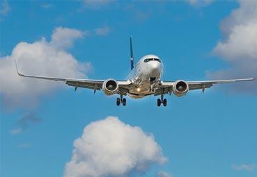 IATA: 'Nos hemos topado con un muro en la recuperación'
