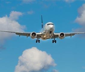 IATA avisa: 'Nos quedan ocho meses de efectivo'