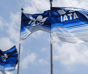 Gran éxito del primer viaje con IATA Travel Pass