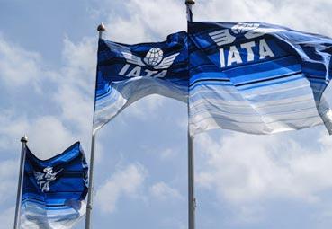 IATA ultima el desarrollo de 'IATA Travel Pass'