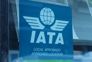 Puntos clave de la denuncia interpuesta por CEAV contra el contrato IATA
