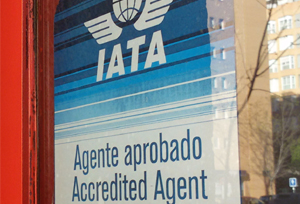 IATA insiste en que el nuevo sistema de pago instantáneo a aerolíneas 'será voluntario'