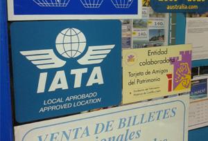 IATA impondrá cambios sustanciales en su relación contractual con las agencias