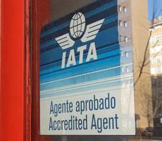 El año comienza con 4.198 puntos de venta acreditados en España.