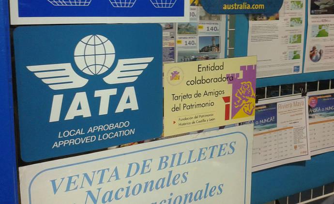La justicia dio la razón a una agencia en un proceso similar al de CEAV e IATA