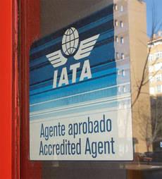 El Newgen ISS de IATA llegará a España el próximo 1 de mayo.