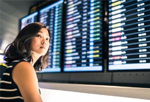 El sector aéreo se vuelca con NDC: más de 30 aerolíneas tienen en marcha proyectos