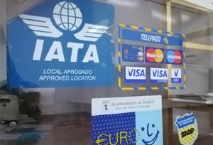 Primeras consecuencias del NewGen ISS: 22 agencias agotan su límite de crédito