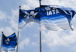 IATA cambia los plazos e implementará el NewGen Iss en España en primavera