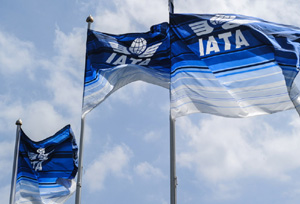 Las agencias, contra el modelo de gobierno 'obsoleto e ineficiente' de IATA