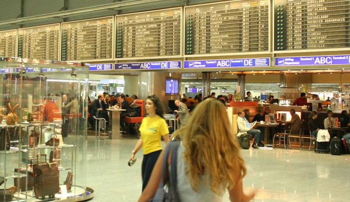 IATA: 'Los viajes nunca habían sido tan accesibles como en la actualidad'
