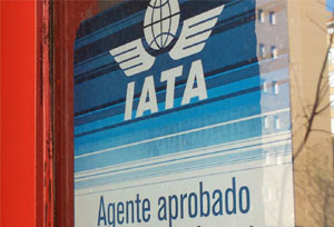 Los impagos de agencias a compañías aéreas caen a mínimos históricos en 2016