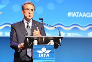 IATA intenta tranquilizar a las agencias ante el rechazo a sus nuevas imposiciones