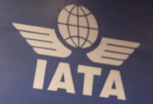 Agencias francesas estudian acciones legales contra IATA por el caso Aigle Azur