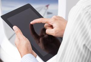 IATA lanza una solución que permite a compañías aéreas y agencias combatir el fraude