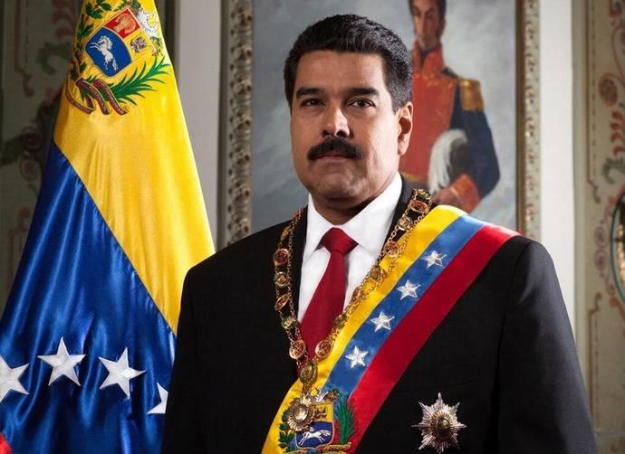 Las aerolíneas buscan una solución global que evite su marcha de Venezuela