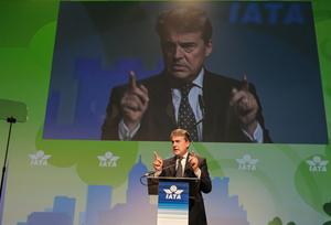 Agencias y GDS de Europa reclaman a IATA un modelo más justo y equilibrado
