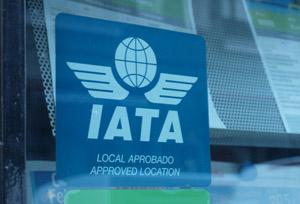 IATA da luz verde a los cambios recogidos en el polémico New Gen ISS