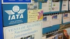 IATA aprueba la implementación total de NewGen ISS