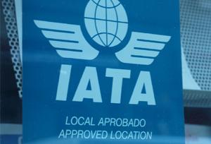 El número de agencias con título IATA tiende a estabilizarse tras la crisis