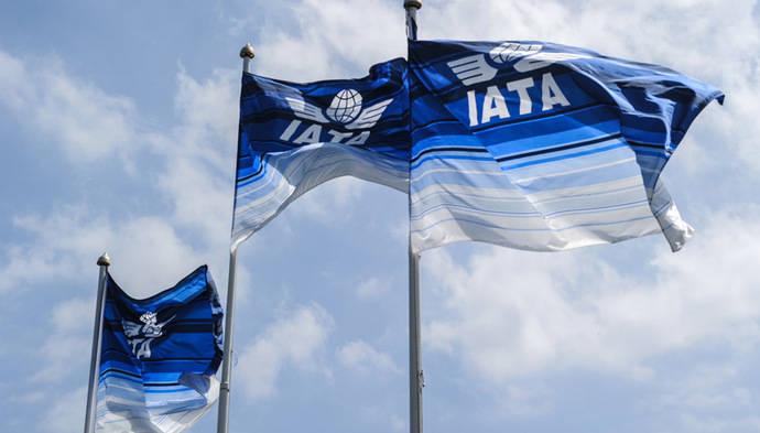 CEAV exige a IATA 'que los acuerdos sean adoptados de manera equilibrada'
