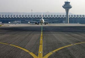 IATA obvia las críticas e implementará mañana en España el NewGen ISS