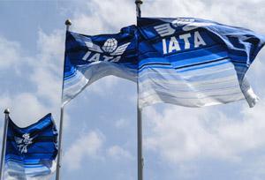 Cuenta atrás para la entrada en vigor del sistema PCI DSS de IATA para agencias