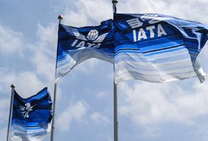 IATA afirma que las agencias españolas 'no verán reducida su capacidad de emisión'