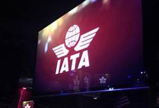 CEAV mantiene el pulso con IATA: 'No tenemos previsto reanudar las relaciones'