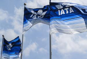 IATA desmantela las APJC y limita la capacidad de acudir a un mediador independiente
