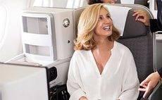 Últimos días de ofertas de Iberia en la Business Plus