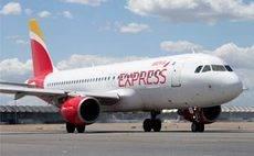 Iberiaexpress.com renueva su Club Express