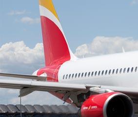 Todas las medidas de seguridad de Iberia e Iberia Express
