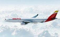 Barceló Viajes se une a la conexión NDC de Iberia