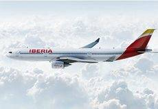 Iberia incorpora novedades a su Puente Aéreo